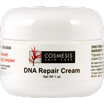 DNA REPAIR CREAM - 1 OZ