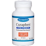 Curaphen Extra Strength 120 tabs
