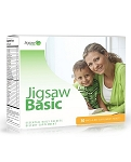 JIGSAW BASIC 30 PACKETS