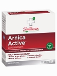 ARNICA ACTIVE 60 TABS