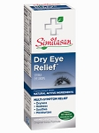 DRY EYE RELIEF 10 ML
