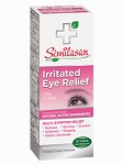 IRRITATED EYE RELIEF 10 ML