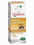 AGING EYE RELIEF 10 ML