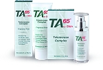 TA-65® FOR SKIN - 118.2 MILLILITERS( four ounce)