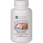 SMALL ANIMAL ANTIOXIDANT 120C