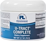 U-TRACT COMPLETE 76 GRAMS