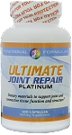 ULTIMATE JOINT REPAIR PLATINUM-120 capsules