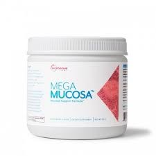 MEGA MUCOSA-IN STOCK AND READY TO SHIP