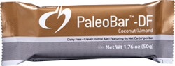 PALEOBAR™-DF COCONUT/ALMOND CRAVE CONTROL BAR - CASE OF 18